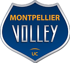 Logo_MVUC_montpellier.png