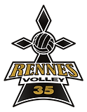 NEW_LOGO_RENNES_VOLLEY_35_2018.png