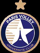 logo-paris_1885717838.png