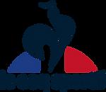 logo COQ .png