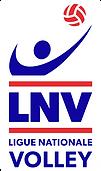 1200px-Ligue_nationale_de_volley_2015_lo