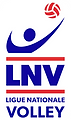 1200px-Ligue_nationale_de_volley_2015_lo