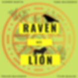 raven-3_edited.jpg
