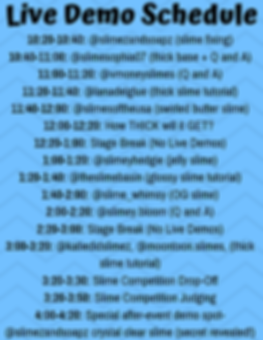 live demo schedule (1).png