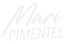 2020_MariPimentel_logo_branco.png