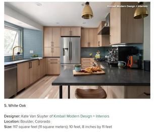 Houzz 2020 Wood Cabinets.JPG