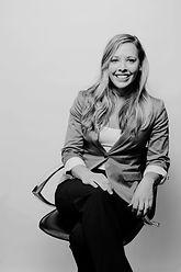 Kate Van Sluyter