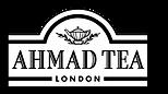 Ahmad-Tea.png