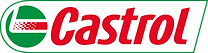 castrol-logo.png