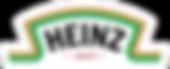 heinz-1869-logo-png-transparent.png
