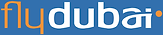Fly_Dubai_logo.svg.png