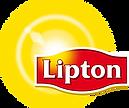 Lipton-logo.png