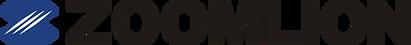 zoomlion-logo.png