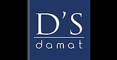 ds_damat.png