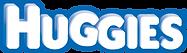 Huggies_logo.png