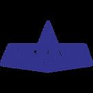 maz-logo-png-transparent.png