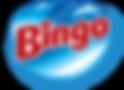 Bingo_Logo.png