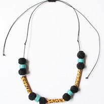 Jaguar Necklace I (2).jpg