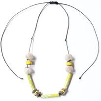 Emerald Tree Boa Necklace III (2).jpg