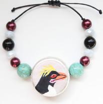 Macaroni Penguin Bracelet I.jpg