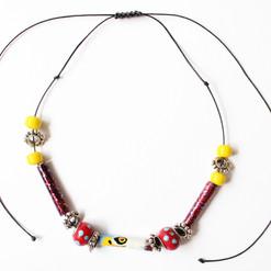 Bald Eagle Necklace I (2).jpg