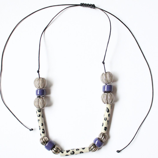 Snow Leopard Necklace I (2).jpg