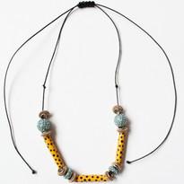 Cheetah Necklace I (2).jpg