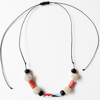 Sandhill Crane Necklace I (2).jpg