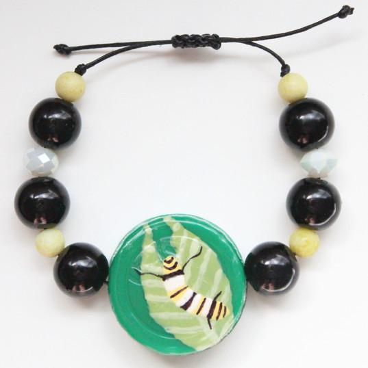 Monarch Caterpillar Bracelet I.jpg