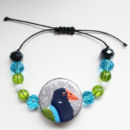 Takahe Bracelet I.jpg