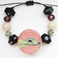 Komodo Dragon Bracelet I.jpg