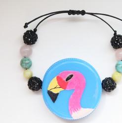 Puna Flamingo Bracelet I.jpg