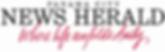 newsherald_logo.png