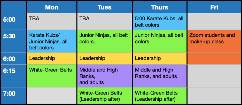 Summer sched.png