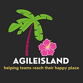 agileisland (3).png