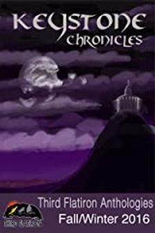 Keystone Chronicles.jpg