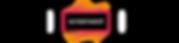 Screenwest Tri Badge CMYK+BLACK Lockup (