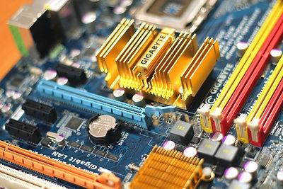 SystemsEngineering