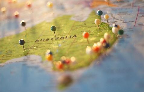 Risk & Safety Engineering - Perth, Western Australia