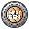 NEXT GEN logo PNG Alpha (1).png