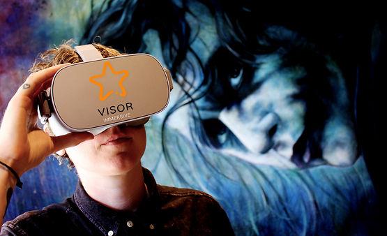 Visor White and Black.jpg