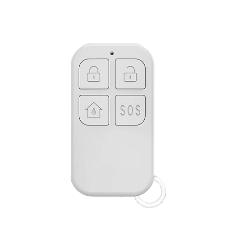 Key Fob