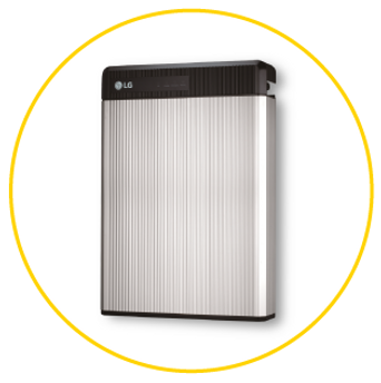RESU-Battery-Image.png