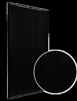 SLA-320M.png