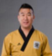 Sang-Won-Han.jpg
