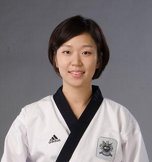 Seewon-Jung.jpg