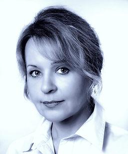 North York Psychotherapist Halyna Batsoura