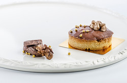 NOIX-CHOCOLAT