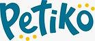 Logo Petiko