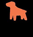 Logo Petzera